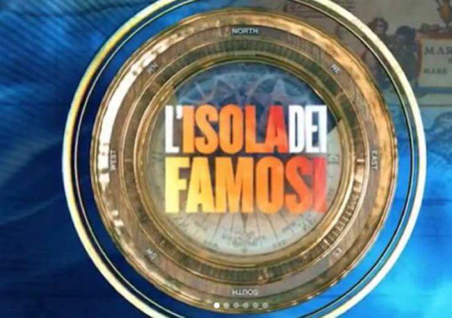 Tv, Mediaset. Prime indiscrezioni sull'Isola dei Famosi: Alessia Macari e Marco Baldini concorrenti. Intanto Alessia Marcuzzi abbandona la nave