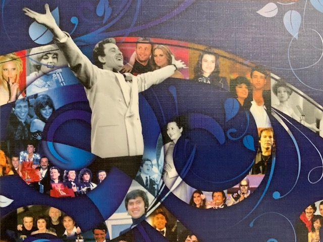 Sanremo History, Vorrei ricordarti fra cent'anni. La sfida delle edizioni del Festival. Domani iniziano i sedicesimi: 1961 contro 1977