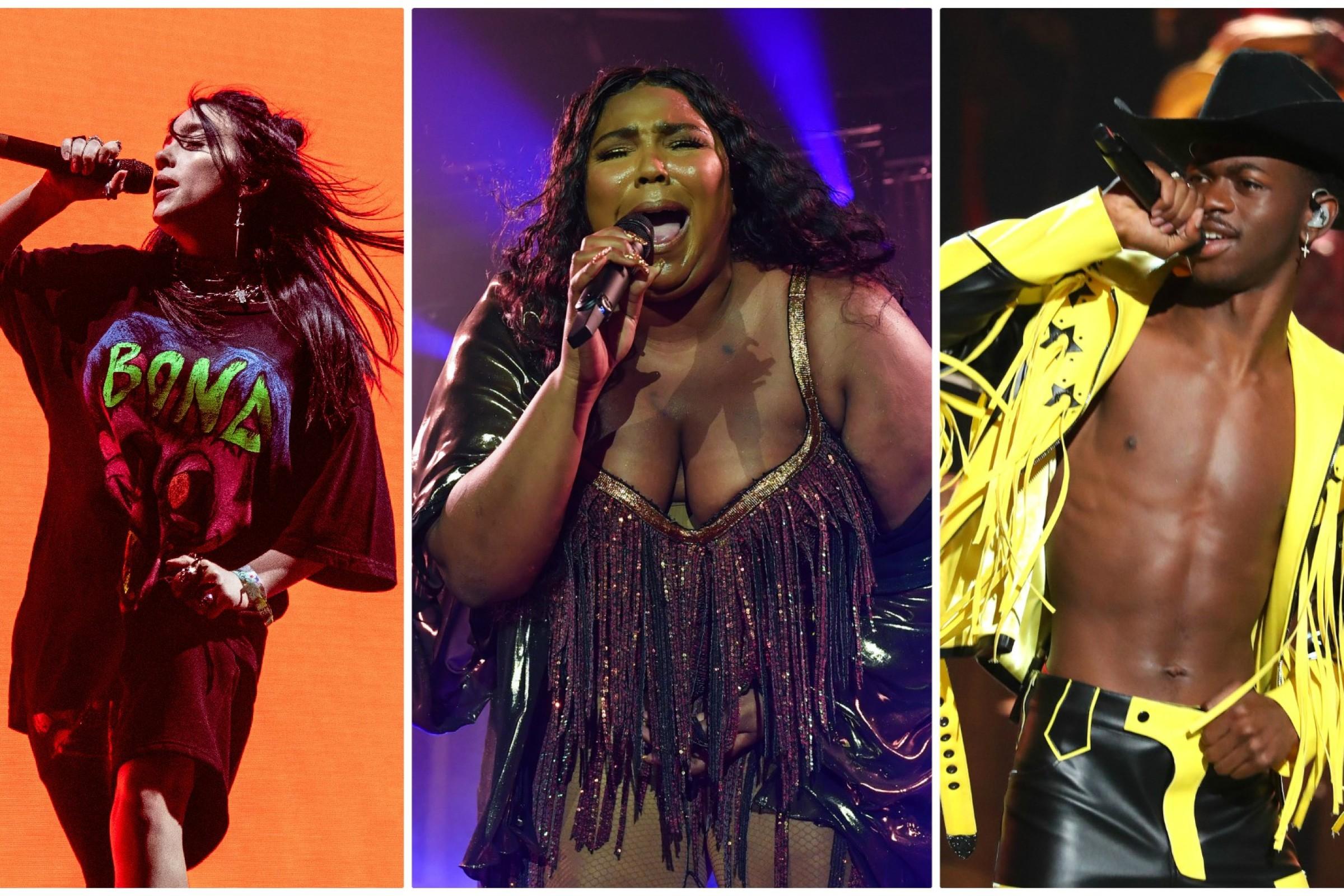 Musica Internazionale. Grammy Awards 2020: ecco tutte le nomination