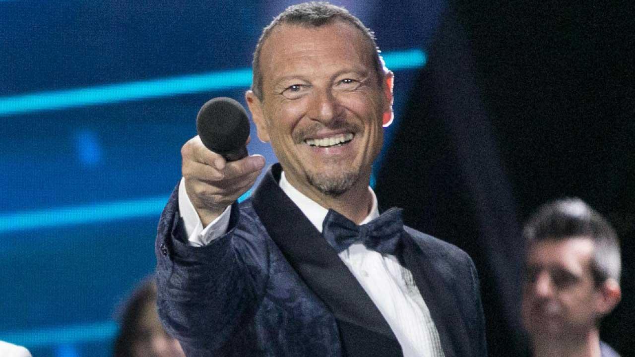 Sanremo 2020. Le date del Festival, i cantanti in gara, gli ospiti e le presentatrici