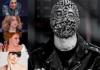 Sanremo 2020 Junior Cally polemica: le cantante donne contro il rapper con la maschera