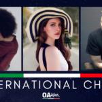 INTERNATIONAL CHART (Week 13 / 2019): Lana Del Rey sale sul podio con Celeste e Yann Tiersen