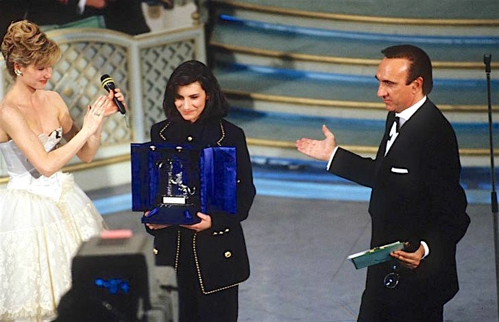 """Sanremo History, """"Le cinque indimenticabili"""". """"Ah, ma non ha vinto?"""" La classifica delle cinque canzoni che sembrava…e invece non fu"""