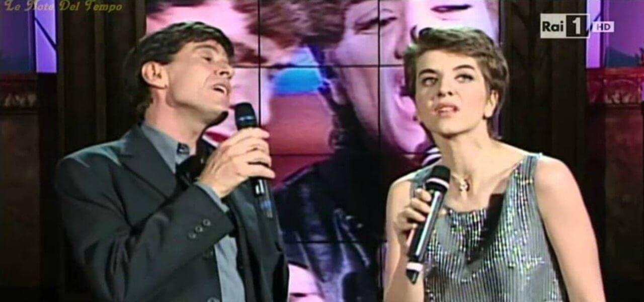 """Sanremo History, """"Le cinque indimenticabili"""". Riusciti o falliti, ecco i duetti entrati nella storia del Festival"""