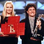 """Sanremo History, """"Vorrei ricordarti fra cent'anni"""". Nella sfida tra edizioni-big l'89 batte l'87, mentre oggi chi passerà tra 1990 e 2005?"""