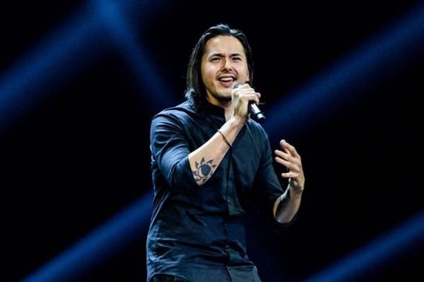 """Musica Italiana, Nuove Uscite. Tomas Tai dopo la partecipazione ad X Factor 13 lancia il brano """"Più di zero"""""""