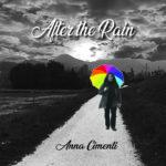 Anna Cimenti si connette alla vita con il suo primo album jazz in collaborazione con Massimo Tagliata