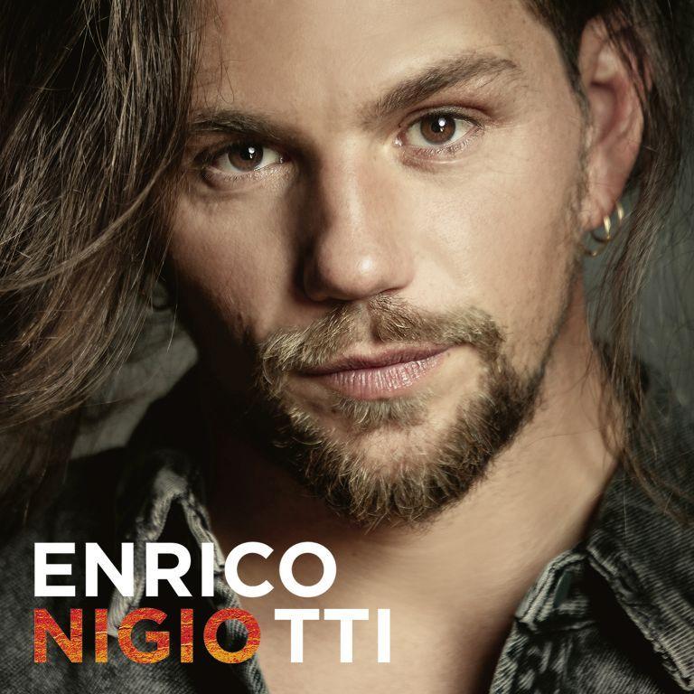 """Musica Italiana, Nuove Uscite. Enrico Nigiotti: esce oggi il nuovo album di inediti """"Nigio"""". Al via il 2 maggio il tour"""