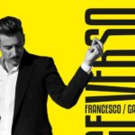 "Francesco Gabbani: ""Viceversa"", un delizioso disco pop"