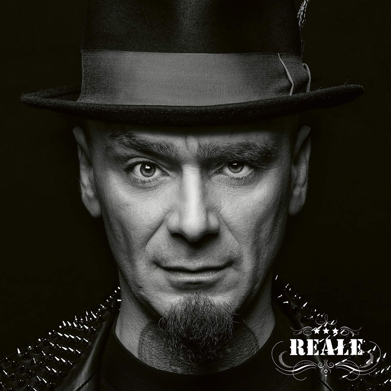 """Recensione, Musica Italiana. J AX, """"Reale"""": il ritorno del re del pop rap"""