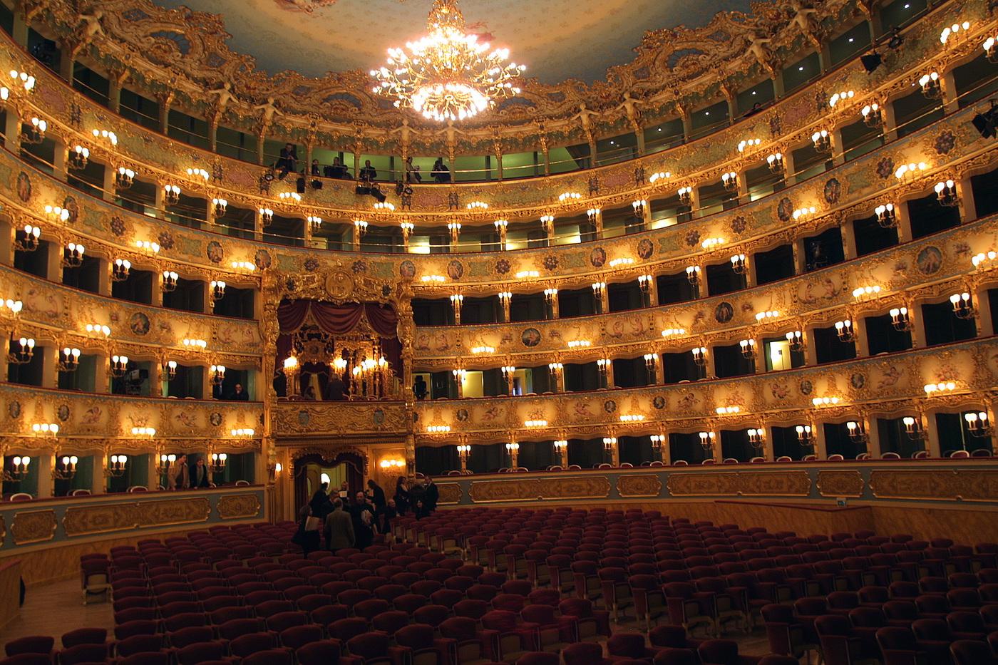 Cultura in crisi, l'agenzia Ansa mette le sue piattaforme digitali al servizio dei teatri per ospitare spettacoli ed eventi