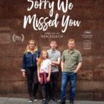 """Cinema. """"Sorry we missed you"""": quando il cinema sta dalla parte degli ultimi"""