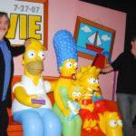 Coronavirus: I Simpson avevano già previsto tutto nel 1993 VIDEO EPISODIO