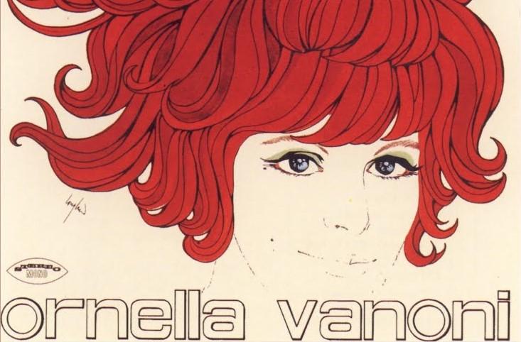 Vintage, Recensioni. Dramma, leggerezza ed erotismo: il capolavoro di Ornella Vanoni