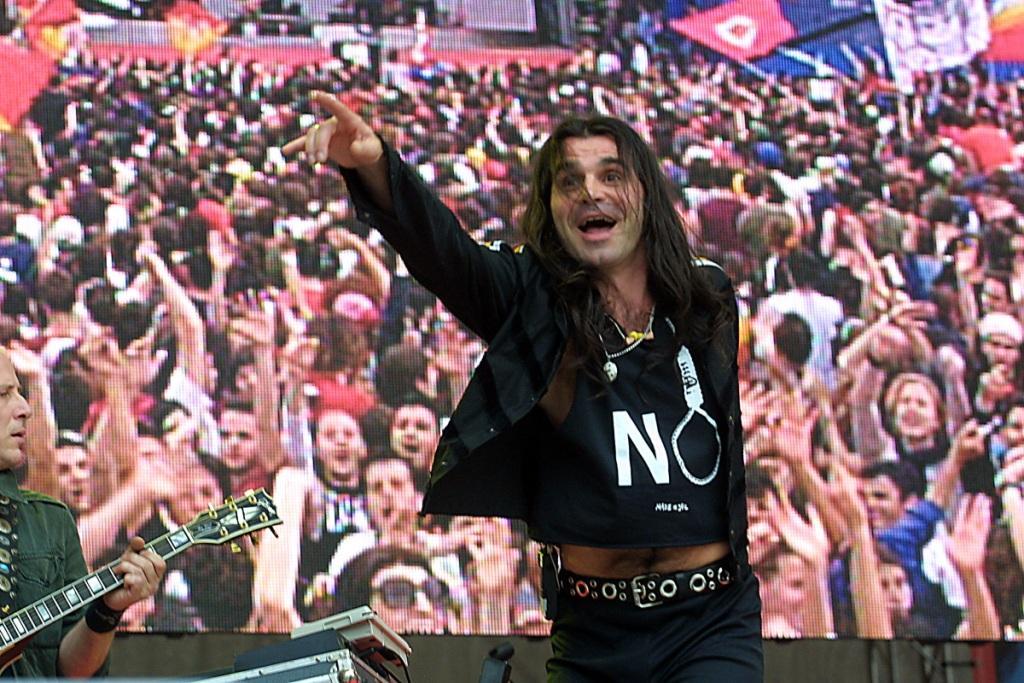 Sanremo 2020, Concerti. I protagonisti del Festival invadono l'Italia. Tutti i prossimi Live dei concorrenti