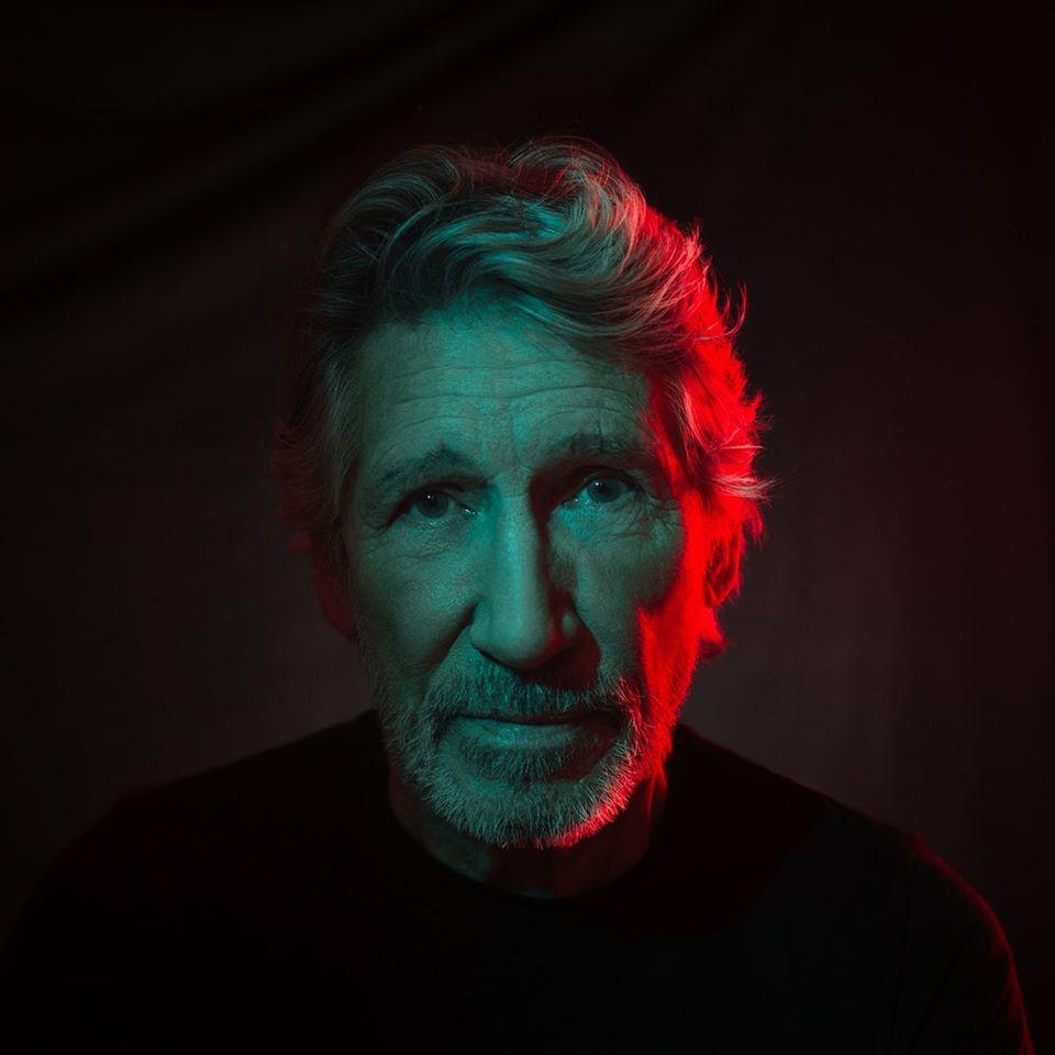 Sanremo 2020, Politica. Ancora polemiche per il video-messaggio di Roger Waters per Rula Jebreal non trasmesso