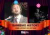 """Sanremo History: Minghi con """"1950"""" batte """"tutto quello che un uomo"""" di Cammariere"""
