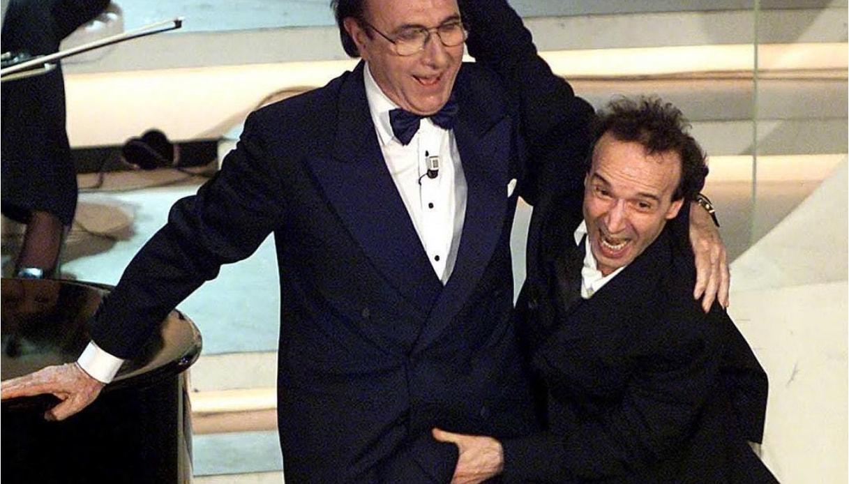 """Sanremo History, """"Le cinque indimenticabili"""". Festival della canzone, ma anche Festival degli scandali: ecco la classifica che fece arrossire Sanremo"""