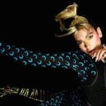 Classifica dance EarOne: Dua Lipa al comando con due singoli in prima e seconda posizione