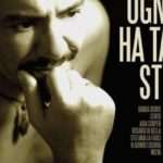 """MEI, Recensioni. """"Ognuno ha tanta storia"""", il doppio album di Dario Gay compie dieci anni"""
