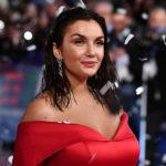 """Elettra Lamborghini in piena polemica dopo la smorfia sul PD  a """"L'Assedio"""" VIDEO"""