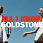 Classifica dance EarOne: Goldstone superano Dualipa che però piazza due singoli in Top 10