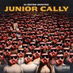 """MEI. """"Ci entro dentro"""" ci dice Junior Cally all'esordio, ma è l'ennesimo disco trap"""