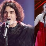 TV, Sanremo 2020: È Leo Gassmann il vincitore delle Nuove Proposte. Tecla Insolia seconda classificata