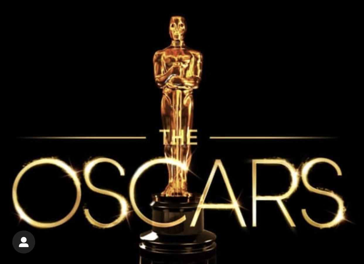 Cinema, SPECIALE. Aspettando gli Oscar. NOMINATIONS FLASH!
