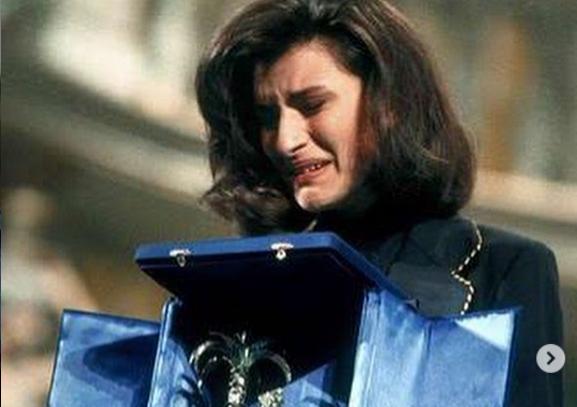 """Sanremo History, """"Le cinque indimenticabili"""". Enfant prodige, quando Sanremo fece da culla ai grandi del domani"""