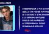 """parole della canzone di Riki di Sanremo 2020: """"Lo sappiamo entrambi"""""""