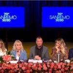 Sanremo 2020, Agcom multa la Rai