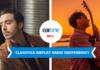 CLASSIFICA RADIO INDIPENDENTI DELLA SETTIMANA