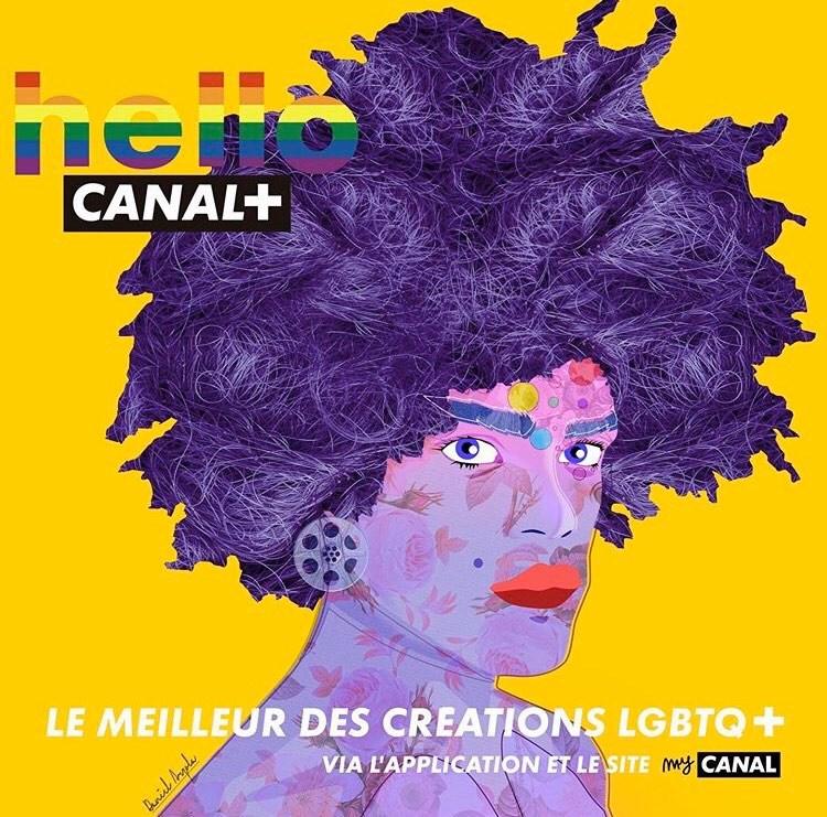 """I social in rivolta contro i francesi di Canal+. L'ironia sulla Pizza Corona non si """"digerisce"""" VIDEO"""