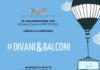 #DIVANI&BALCONI