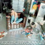 Mangio troppa cioccolata: storia del soul italiano firmato Giorgia