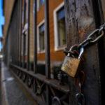 Emergenza Covid, adesso il governo vuole chiudere le scuole nelle zone rosse e ad alto contagio