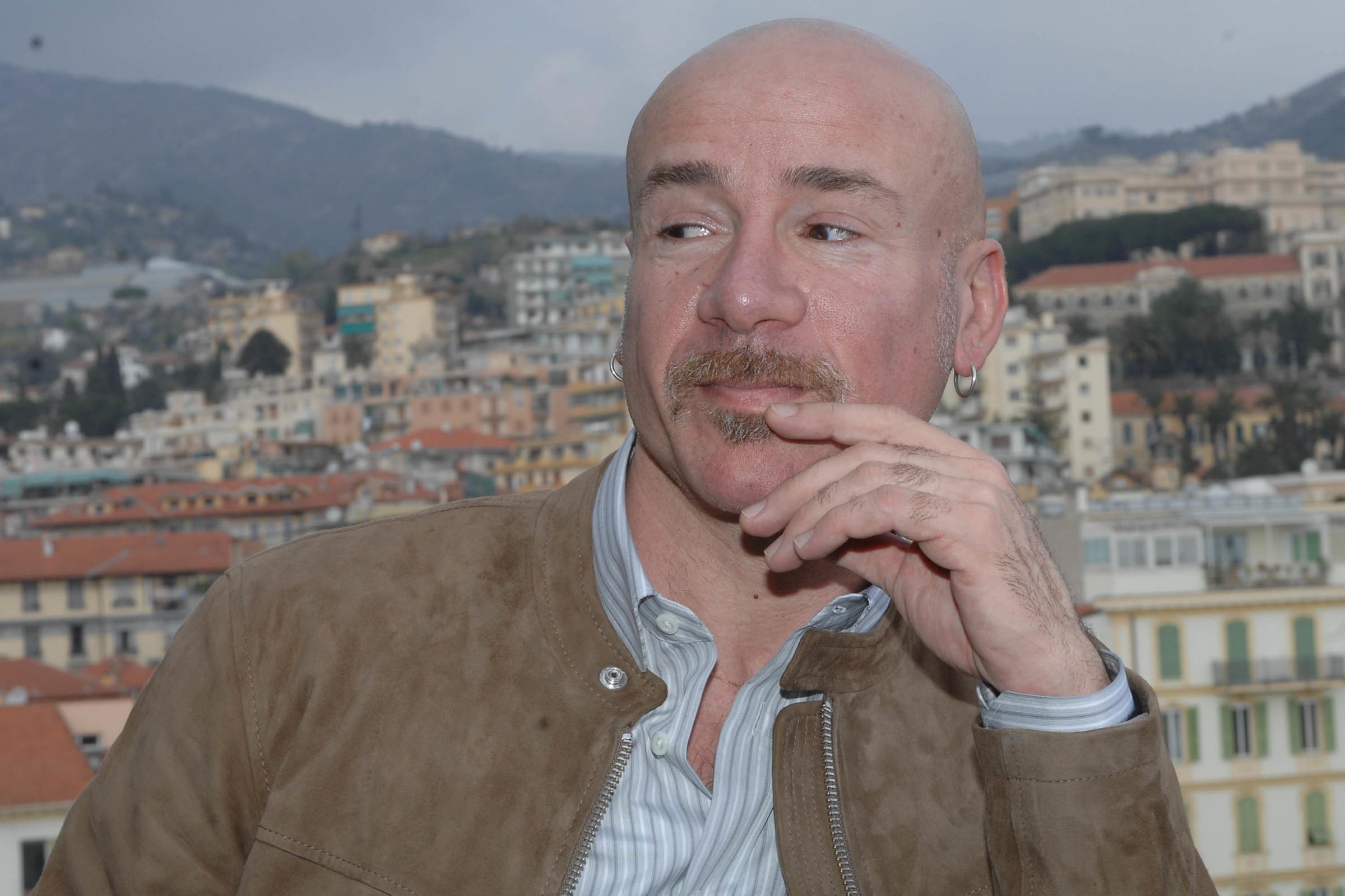 Mario Venuti si scaglia contro il nuovo cantautorato italiano