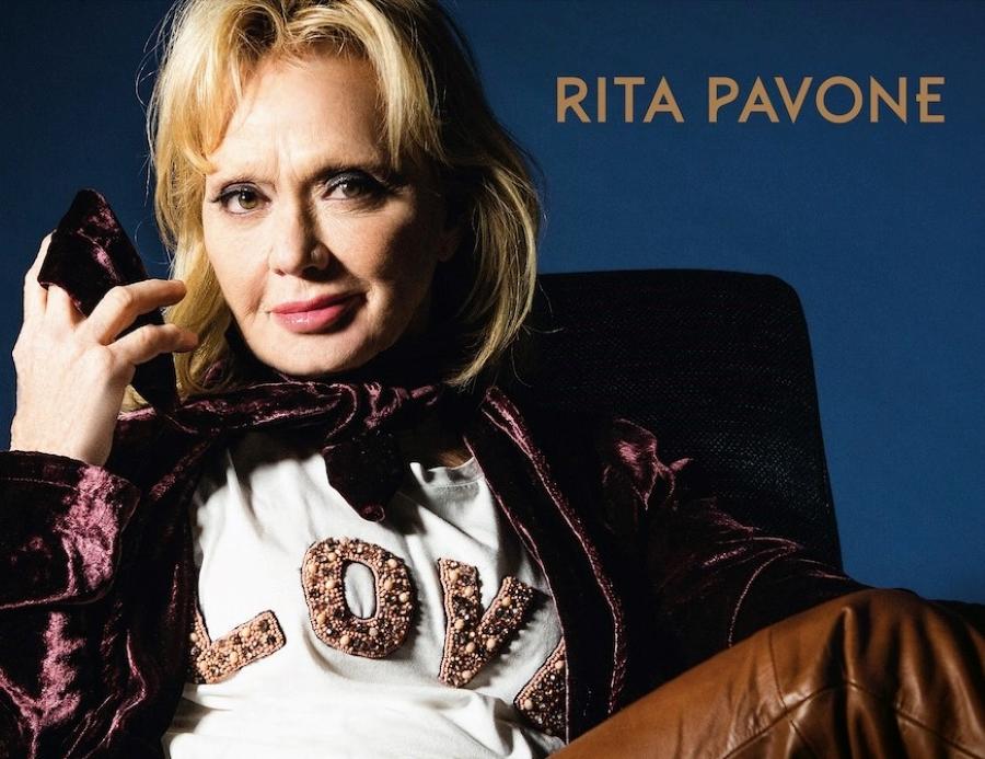 """Rita Pavone, la celebrazione di una leggenda vivente in """"RaRità"""""""