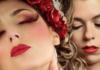 """Roberta Faccani e Barbara De Angelis cantano """"Angelis"""": canzone scritta da Franco Ciani prima del suicidio e presentata a Sanremo 2020"""