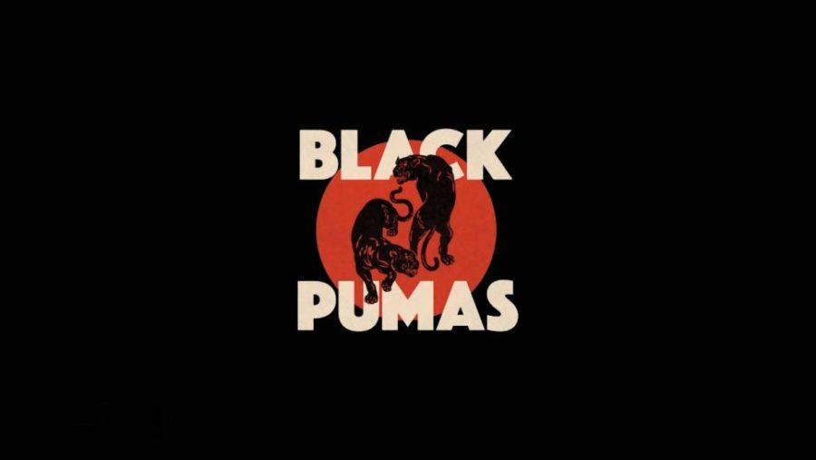 Black Pumas: il soul tra nostalgia e identità