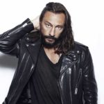 Rubrica. FLASHLIGHT. Bob Sinclar: The Sound of Freedom