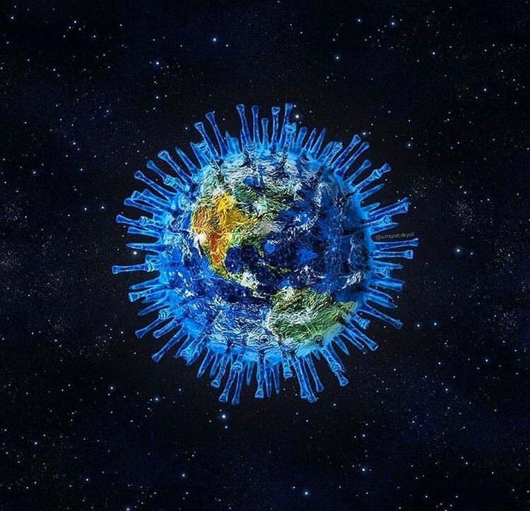 Coronavirus. Dal Giappone in arrivo una speranza sulla cura al coronavirus. La soluzione sarebbe l'antivirale Avigan VIDEO