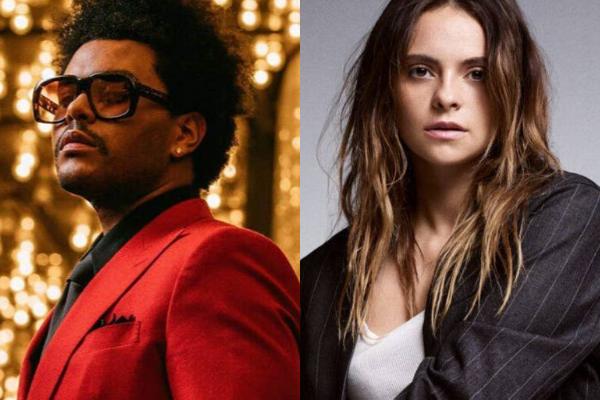 """Classifiche FIMI: The Weeknd """"pigliatutto"""". Francesca Michielin debutta nella Top Vinili"""