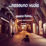 Musica Italiana. Cesare Cremonini: è l'erede di Lucio Dalla nelle luminarie di Natale a Bologna