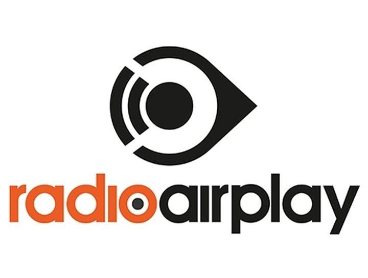 MEI. Nella classifica Airplay Radio Indipendenti a svettare è ancora Diodato, e Gabbani secondo rinnova la sfida sanremese