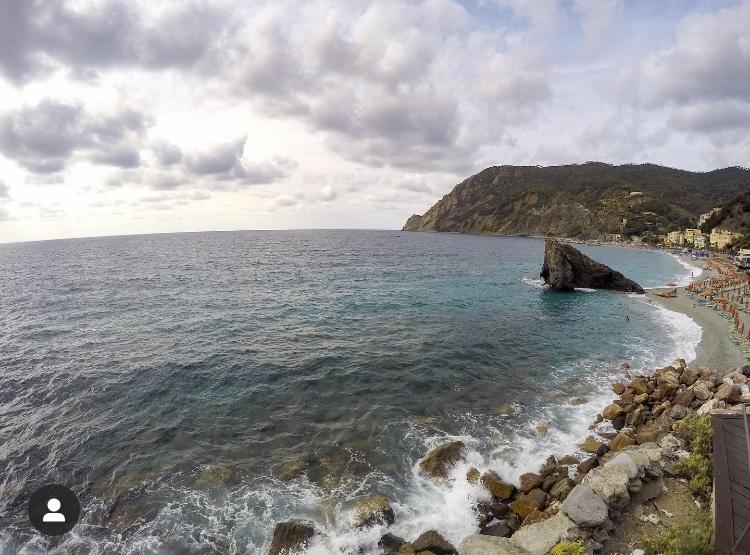 Ferie 2020, le vacanze post-coronavirus. Spiagge più belle d'Italia