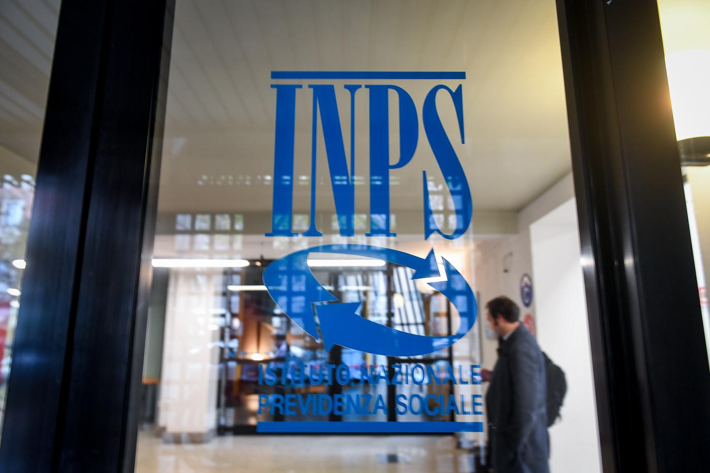 Risarcimento violazione dati personali INPS, come richiederlo