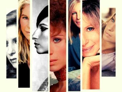 Barbra Streisand, la playlist per i 79 anni della diva dei record