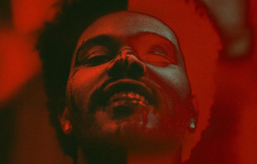 """Pasteggiare nell'oscurità: """"After Hours"""", il capolavoro di The Weeknd"""